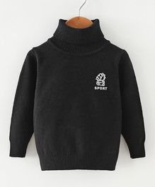 7e3310e91 Pullovers Online - Buy Sweaters for Baby Kids at FirstCry.com
