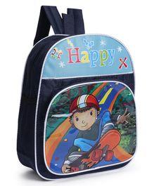 School Bags Online India - Buy Kids School Bags for Girls, Boys 08b07cf8e9