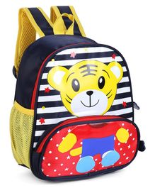 7a9178493c7 School Bags Online India - Buy Kids School Bags for Girls, Boys