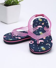 539bcf31d8377 Flip Flops Online - Buy Footwear for Baby Kids at FirstCry.com