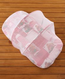 Buy Baby Mosquito Nets Amp Baby Beds With Mosquito Net