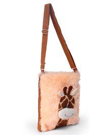 Buy Kids Handbags   Purses for Girls Online India 2732e87012