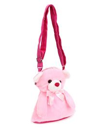 Buy Kids Handbags   Purses for Girls Online India 72f8af9d38