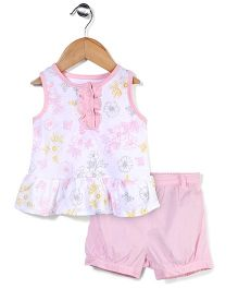 ca4048518 Sterling Baby Sets   Suits Online India - Buy at FirstCry.com