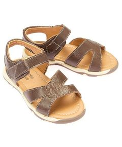 Sandals online buy footwear for baby kids at for Little hip boutique