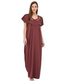 f9b07cd17eb Maternity Gowns, Nightwear, Nursing Wear, Tops Online in India