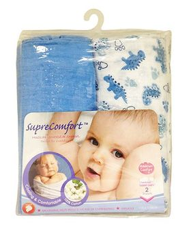 Babies Bloom Blankets Quilts Wraps Online India Buy At Firstcry Com