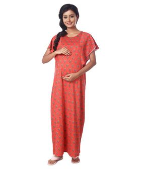 1667b51967 Maternity Gowns