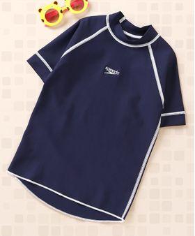 Kids Swimwear Buy Swimming Costumes For Girls Boys Online India