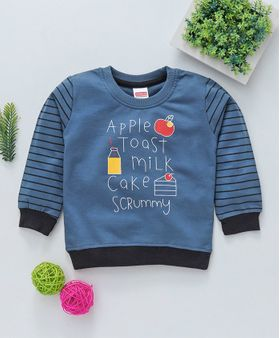 Buy Baby Clothes faef91dcf