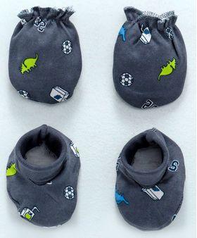 fcd3334cf86 Baby Caps
