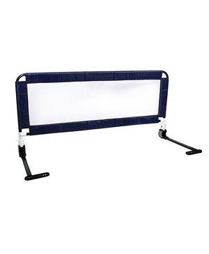 Babe Comfort Bed Rail - Black