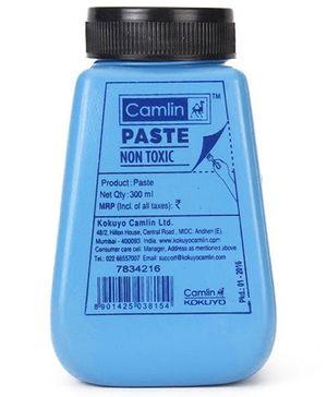 Camlin Paste - 300 ml
