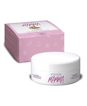 Bottega Di Lungavita Mamma Body Butter