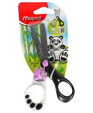 Maped - Koopy Scissor