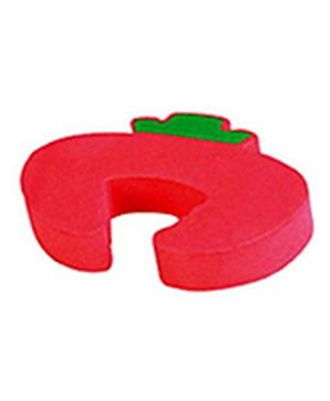 Farlin Safety Door Stopper