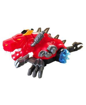 Bling Along Frame - Ballerina