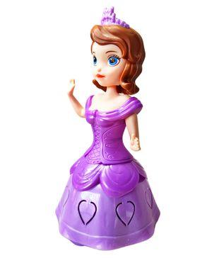Alex - 2 Tu Tu Dolls - Pops Craft