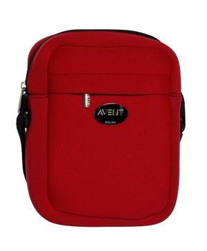 Avent Therma Bag - Red