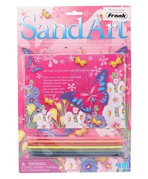 4M Sand Art - Multi Color