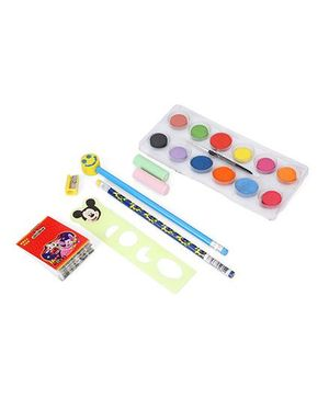 Mr Clean Big Gift Set - Multicolor