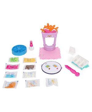 Beados B Sweet Activity Pack - Multixolor