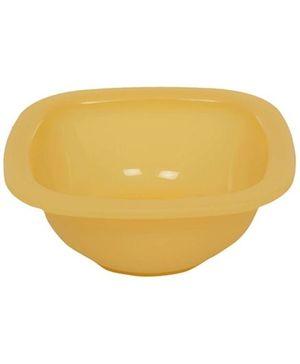 Fab N Funky - Training Bowl Yellow