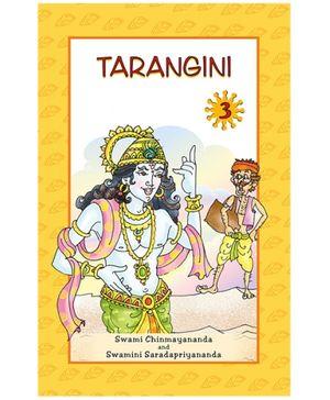 Tarangini - 3