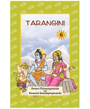 Tarangini
