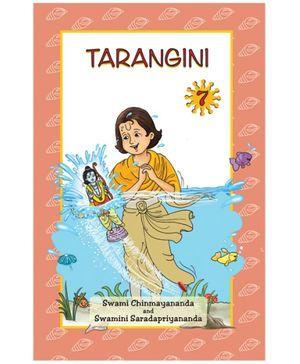 Tarangini - 7