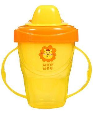 Mee Mee - Feeding Cup