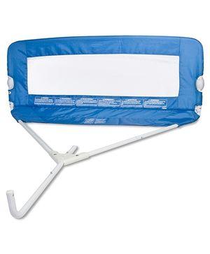 Tomy - Universal Bed Rail
