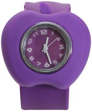 Apple Design Watch