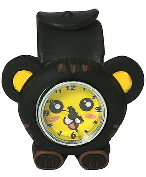 Fab N Funky - Tiger Design Watch