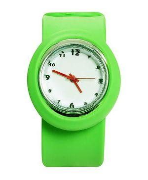 Fab N Funky - Baby Watch