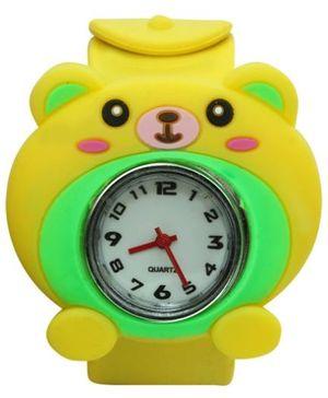 Fab N Funky - Bear Design Watch