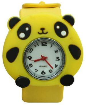 Fab N Funky - Panda Design Watch