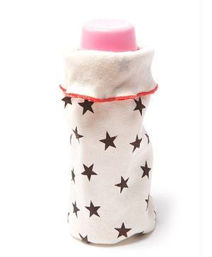 Nino Bambino - Bottle Cover