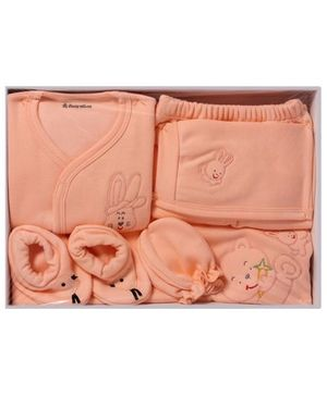 Childworld Baby Gift Set