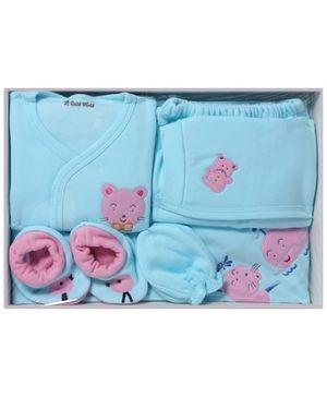 Childworld - Baby Gift Set