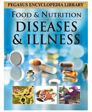 Pegasus - Book On Diseases & Illness