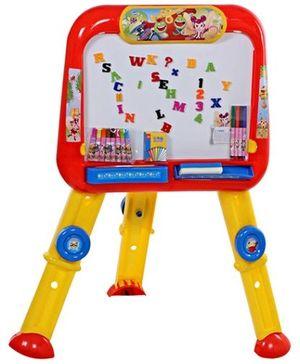 Fab & Funky - Writing Board For Kids