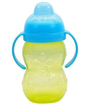 1st Step Soft Spout Cup - 300 ml
