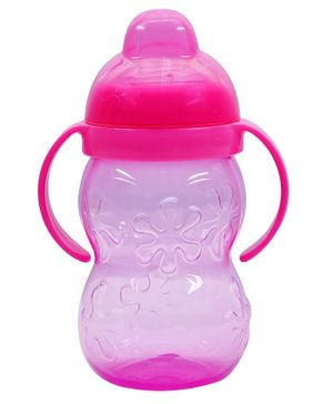 1st Step Soft Spout Cup - 300 ml