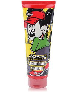 Disney Charmer Conditioning Shampoo - 250 ml