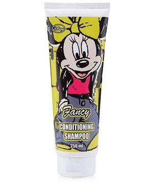Disney Fancy Conditioning Shampoo