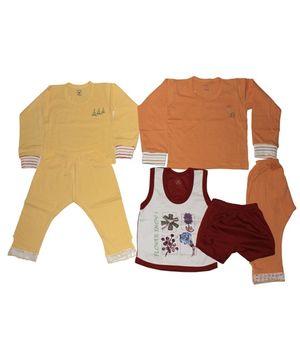 JO Kids Gift Set For Girls