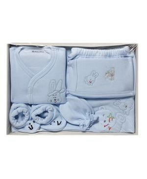 Gift Pack For Babies