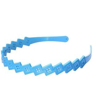 Stoln - Blue Hair Band
