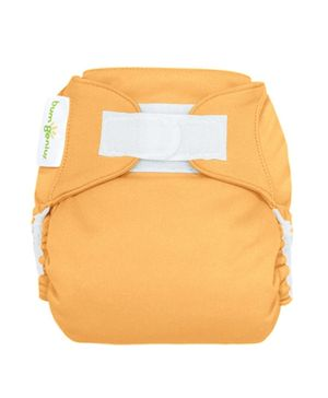 Bum Genius Hook & Loop - Stay Dry Cloth Diaper